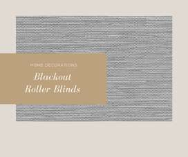 Blacout Blinds,Curtains,Wallpapers,SPC Flooring