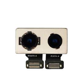 Kamera belakang iphone 8plus ori copotan
