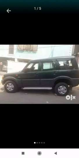 Sell my car it is good condition