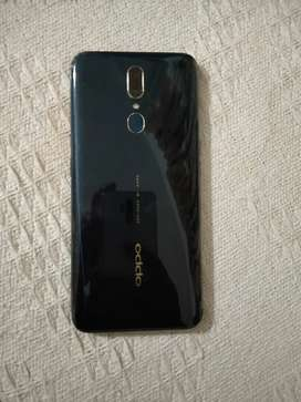 Oppo f11 4gb 64gb Exchange possible by vivo s1