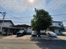 Kos Parkir Luas Satpam 24 Jam Dekat ITC Fatmawati & Pondok Indah Mall