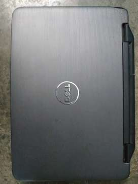 Laptop starting 5000 Desktop Rs.5000 only all credit card accepted