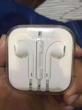 Headset ori ibox copotan iphone 6