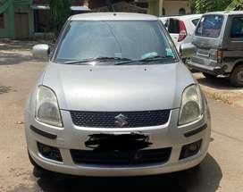 Maruti Suzuki Swift 2008 Diesel Excellent Condition