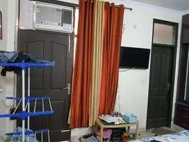 SEPRATE ROOMS STARTS 7K ATTACH WASH ROOM