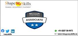No.1 Azure Online Training Online Training