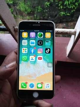 Iphone 6 /16 Gb rom