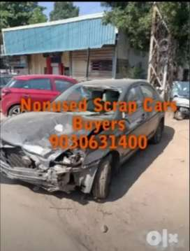 Nonused/Cars/Buyerss