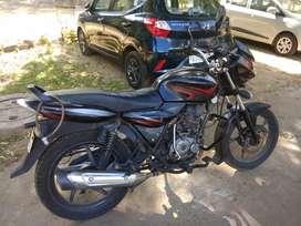 Bajaj Discover 150cc for Sale