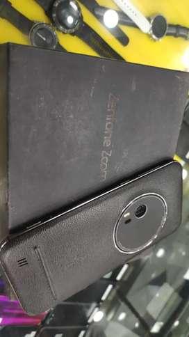 Asus Zenfone Zoom 128GB Going lowest 4900