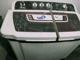 videocon washing mashine