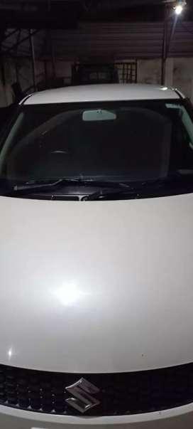 Maruti Suzuki Swift 2013 Petrol 53000 Km Driven