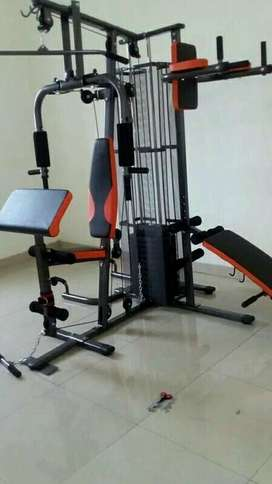 alat fitnes home gym is the best 3sisi