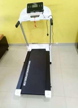 Prolite treadmill