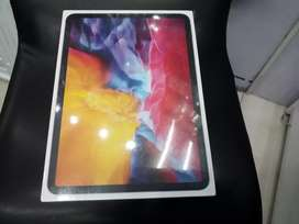 iPad Pro 2020 256GB