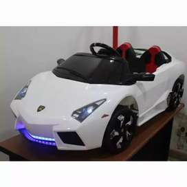 mobil mainan anak {70