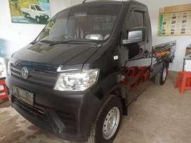 Pick up supercab bensin 1500 cc AC/PS