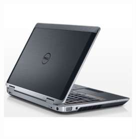 Sasta Laptop Dell Latitude 6230 (i5 3rd/4gb Ram/320GB HDD/13 Display)