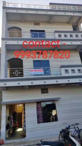 Housing board kohka colony bhilai