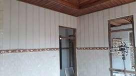 Beli wallpaper vinyl di bali