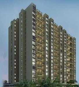 3 BHK Apartment for sale in Kharadi at Ganga Platino