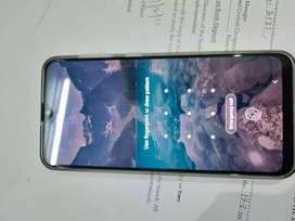 Samsung Galaxy SM-A307 Galaxy A30s NFC