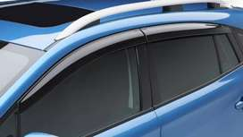 TALANG AIR MOBIL GRANDMAX Grand max 4 pintu