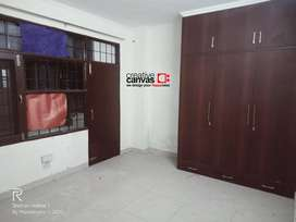 Sector 63 CHB Flats: 2BHK Unfurnished For Family Only..