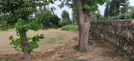1 acre  farm for sale in Sohna