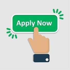 BPO jobs in Delhi 2021 - Apply Computer Operator & Data...