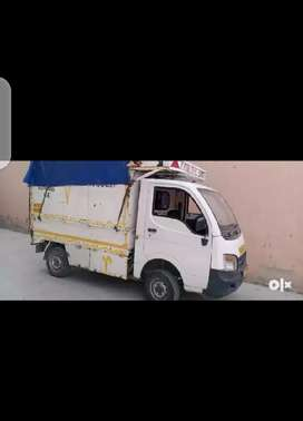 Tata ace new candson
