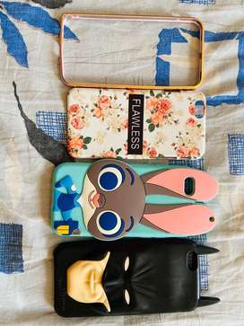 Iphone 6s phone covers and case