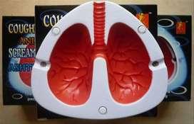 asbak batuk rokok gan