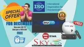 Led Tv Wholesales Price