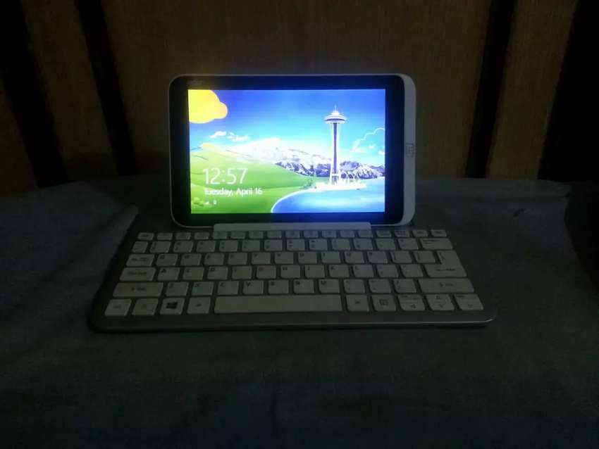 ACER ICONIA W3810 WINDOWS TABLET 0