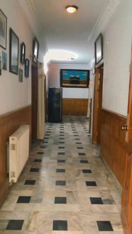 Luxurious house for rent in ideal location Abbottabad