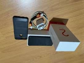 Realme 2 Pro 8/128 gb
