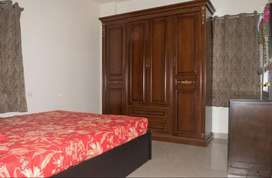 Sharing Rooms for 1 Men at ₹6900 in Kukatpally