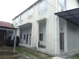Mami House (kos)