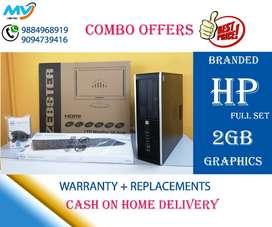 speed 4gb ram@computer#cpu&warranty+500 hdd_i3 3rd gen)2gb*graphic/amd
