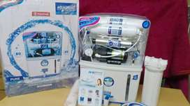 High quality product & low price only in Royal Aqua grand Plus