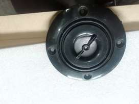 Speakers cover kisi bi speakers ya tweetars pe laen