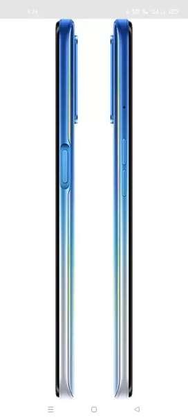 Oppo a54 new model 2021