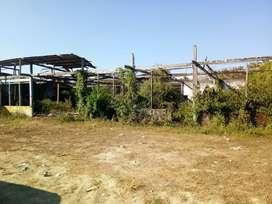 Jual tanah di Ballewe Barru