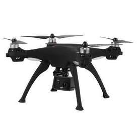 Drone Model Remote Control Drone With hd Quality Camera ..5sfd55