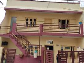 2floor house in udayagiri for only 58L