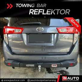 Towing bar ARB reff Innova