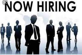 NEEDED MARKETING ASSOCIATES FOR REAL ESTATE ON COMMISSION BASIS