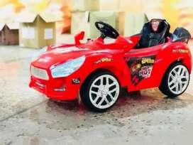 Kids Electric Car hot model ride on toy with remote