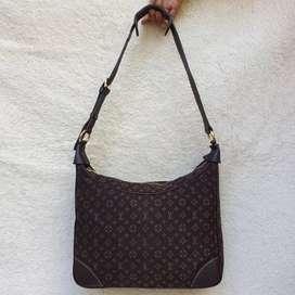 Louis Vuitton minilin